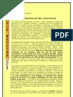 carta despropositos MEN...OJO (1)