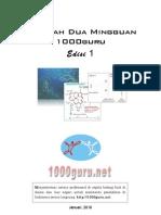 Majalah_1000guru-ed1