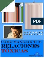 reporte_relaciones_toxicas