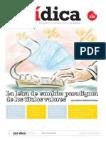 JURIDICA_320 Letra de Cambio PDF