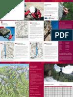 Klettern Ötztal 2012