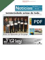 Portal Cocal - Cocal noticias edição261