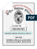 Chemistry[2]