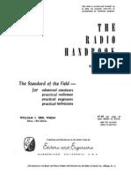 34673586 the Radio Handbook William Orr