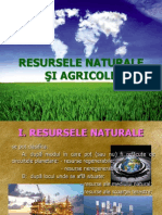resurselenaturalesiagricole