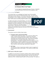 Enterprise Rent a Car Planning (3)(1)