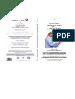 Anuario ININCO Volumen 23 N°1 Junio 2011Texto Completo