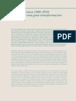 Economía vasca 1980-2010