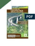 Folleto Maestria Geotecnia Liviano