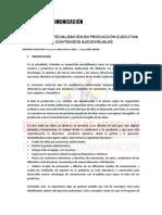 Presentación Especialización_1