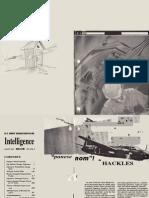 USN BD Intelligence Bulletin June 1945 Vol. 2 No. 3.PDF