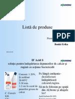 cof_lista_produse_curatenie_innoveng(1)