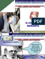 Presentación1comisario MERCANTIL CB