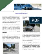 www.capacitacionforense.com.ar  Capacitación Forense - Reconstrucción virtual