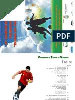 Dossier Campus Ciudad de Torrevieja 20112 Oferta 15-4-12