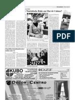 Wochenblatt1_Nr.156:06_2012
