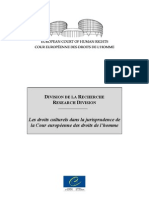 Rapport Recherche Droits Culturels Fr