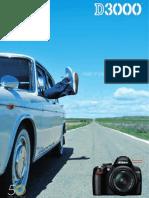 Altimatic Iiic Service Manual | Aircraft Flight Control