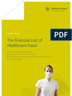 The Financial Cost of Healthcare Fraud Final (2)