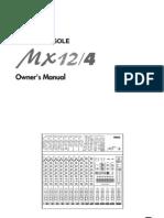 MX12_4E