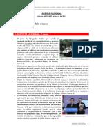 120325 Agenda Nacional