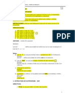 1 ASM Directivas Pal Reservadas