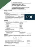 e_f_chimie_organica_i_niv_i_niv_ii_si_022