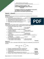 e_f_chimie_organica_i_niv_i_niv_ii_si_043