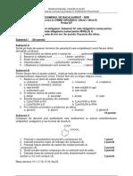 e_f_chimie_organica_i_niv_i_niv_ii_si_049