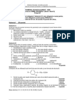 e_f_chimie_organica_i_niv_i_niv_ii_si_067
