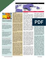 CNL Newsletter 02.2012