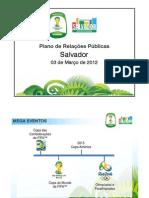 Relações Públicas_Plano
