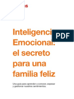 Guia10 Inteligencia Emocional Web