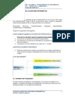 Auditoria_U2.pdf.1308198930408
