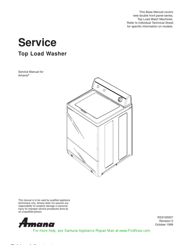 gas dryer wiring diagram in addition fisher paykel gwl11 repair amana top load washer service manual washing machine belt gas dryer wiring diagram in addition fisher paykel gwl11 repair manual