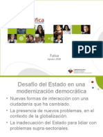 Consorcio certificación Competencias Laborales, Aplicación Ley CCL