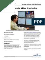 WPN Service DS Video