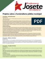 RESUMÃO PACOTE DE BONDADES ext