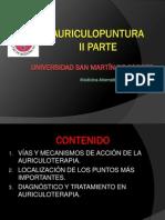 AURICULOTERAPIA_II_USMP