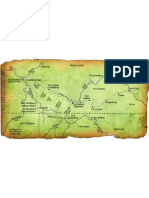 Pennsylvania Forts