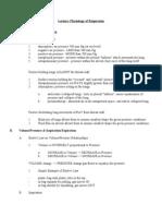 14 - Respiratory Phys (1)