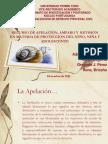 Expo Recurso PDF