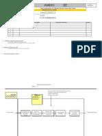 ENR135 projet optimisation utilisation fers à braser