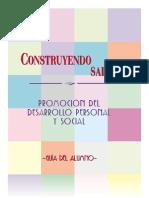 ConstruyendoSalud 1A