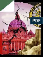 Decline of the Catholic Magisterium - Hubert Luns
