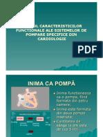 Prez Sist Pompare Card