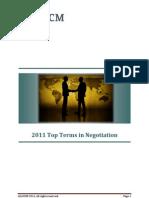 top_terms_2011_1