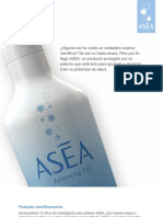 SPasea Product