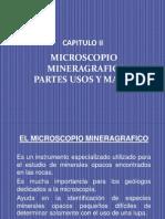 TEMA2-MICROSCOPIO