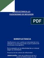 TEMA5 - BIRREFLECTANCIA